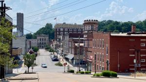 City of Alton, IL