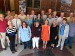 WILL's Community Advisory Committee