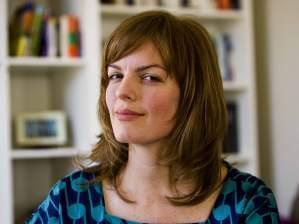 Sasha Cagen