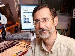 David Inge