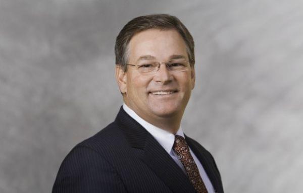 Monsanto President Brett  Begemann