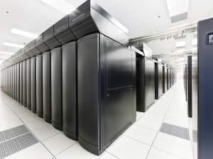The Blue Waters Supercomputer for Sustained Petascale Computing supported by the National Center for Supercomputing Applications or NCSA and the University of Illinois.
