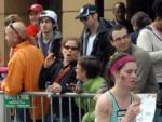 Tamerlan Tsarnaev and Dzhokhar Tsarnaev