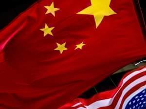 Chinese cyber-espionage is now threatening U.S. economic competitiveness.