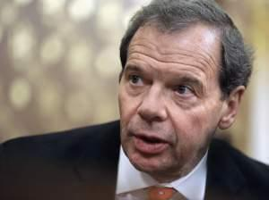 John Cullerton