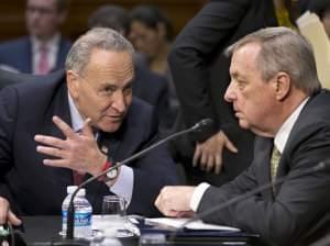 congress considers immigration bill