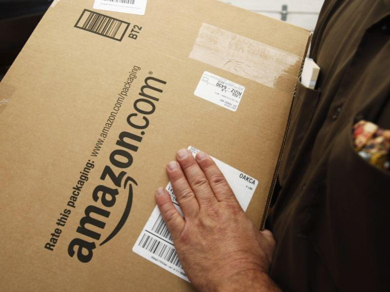 internet sales tax amazon
