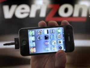 verizon phone