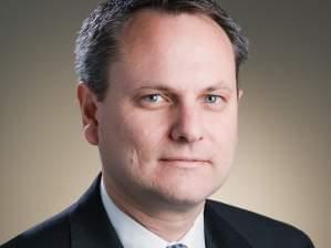 Stig Lanesskog