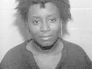 Paula Cooper, who was sentenced to death at the age of 16 for murder, is set to be released from prison.