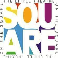 Little Theatre logo