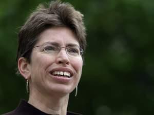 Sheila Simon