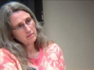 Debra Lissak
