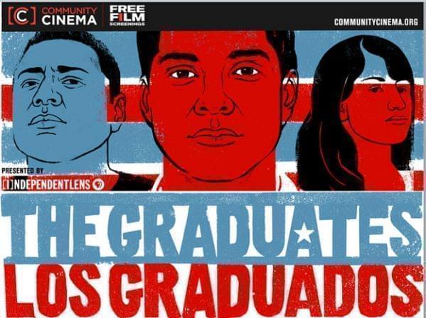 The Graduates Los Graduados
