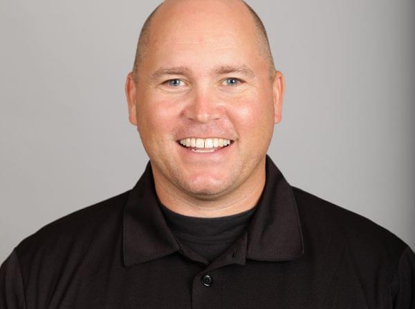 Mark Carlson