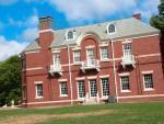 Robert Allerton's mansion