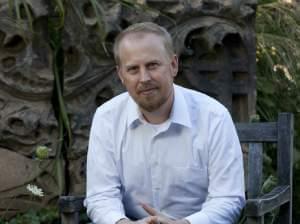 David Stuart MacLean