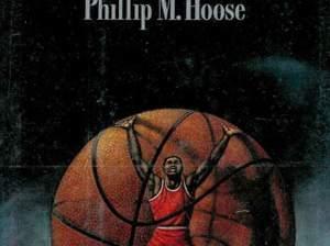 book cover of necessities
