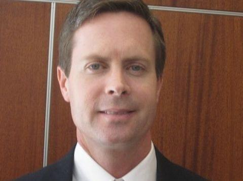 U.S. Rep. Rodney Davis (R-Taylorville)