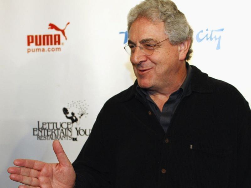 Actor-director Harold Ramis dead at 69