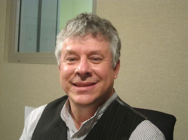 Michael Firsching