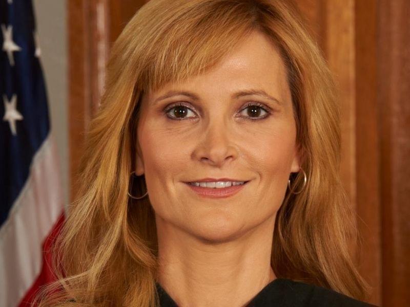 Ann Callis