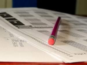 The revamped standardized test is set to be unveiled in 2016.