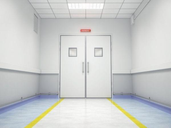 Involuntary commitment to a hospital for mental illness can be a lengthy and complex process. A California law makes mandatory outpatient treatment an option.