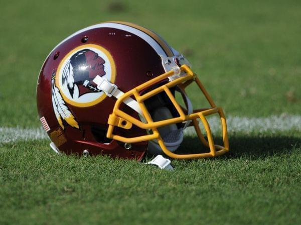 Several of the Washington Redskins' trademark registrations have been cancelled, in a decision that is likely to be appealed.