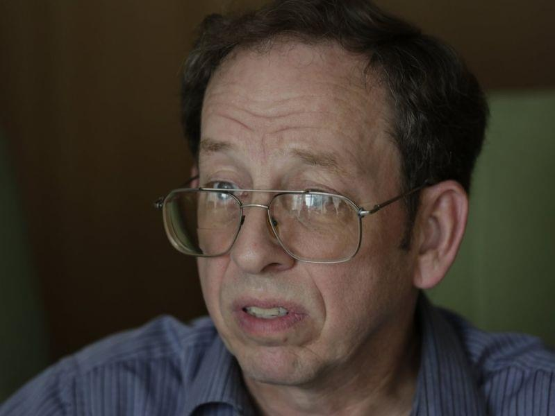 Jeffrey Fowle, who had been detained in North Korea