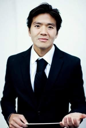 Sung Jin Hong