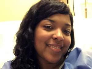 Amber Vinson, a Dallas nurse who was being treated for Ebola will be released Tuesday.