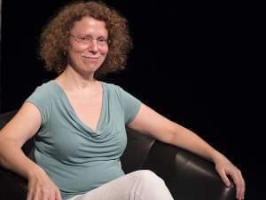 Nina Paley