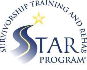 Logo for the STAR Program