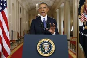 President Obama announces plans to take executive action on immigration Thursday.