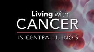 title graphic of the TV show