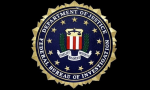 Logo of the Federal Bureau of Investigation
