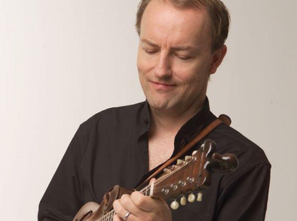 Jeffrey Midkiff