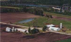 Indian Farm