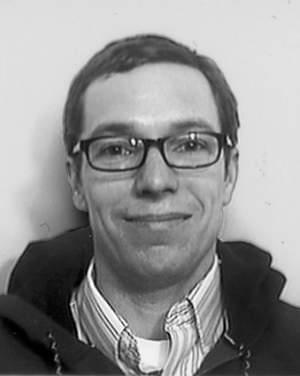 Mick Dumke of the Chicago Reader