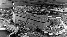 Exelon's Quad Cities nuclear power plant