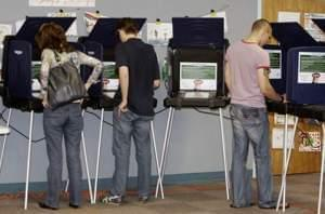 Elections are usually held on Tuesdays but this week a special general election will be held in west central Illinois on Thursday.  Voters can head to the polls on September 10 to decide a single contest: for Congress in the 18th District.
