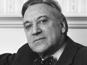 Kirill Kondrashin