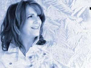 Photo of Kathy Mattea