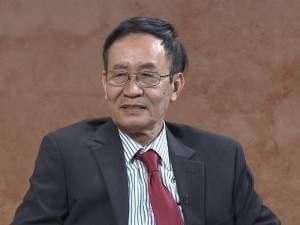 Pham Thien Khoc