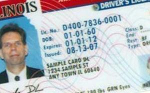 Real Id Finally Comes To Illinois News Localstate Illinois