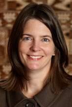 Professor Julie Darnell