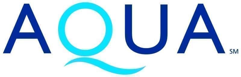 Aqua Illinois logo