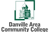 Logo for Danville Area Community College