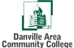 Logo for Danville Area Community College